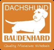 Baudenhard Dachshunds